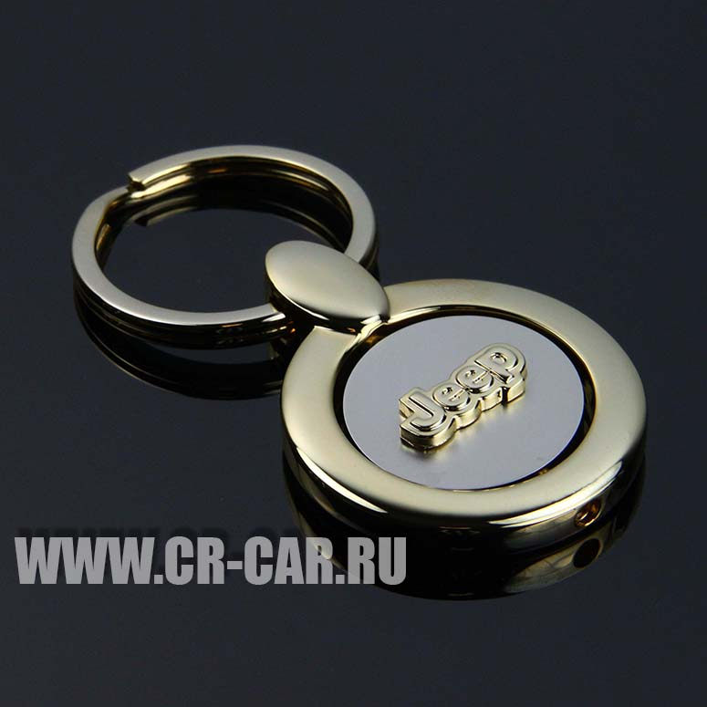 купить золото по россии с рук