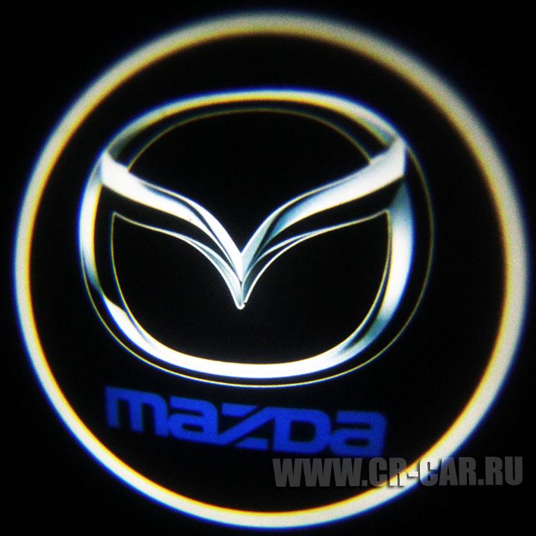 Логотип подсветка своими руками