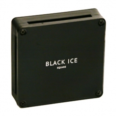 "Ароматизатор ""Square"" (Black Ice)"