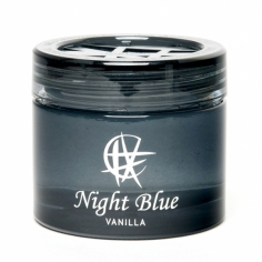 "Ароматизатор ""Night Blue"" (Vanila)"
