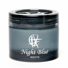 "Ароматизатор ""Night Blue"" (Mojito)"