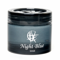 "Ароматизатор ""Night Blue"" (Sage)"